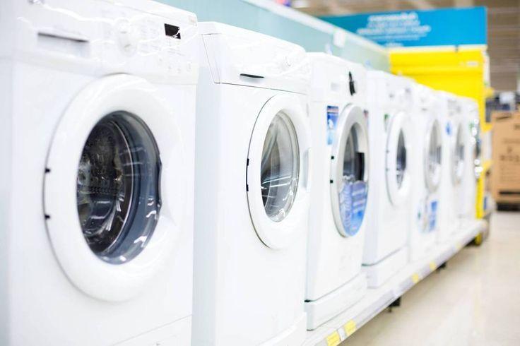 Waschmaschine Ratgeber - Waschmaschine Ratgeber & Angebote rund um Waschmaschinen. Du findest hier Infos, Kaufberatung, Tests, Ratgeberartikel für den Kauf deiner Waschmaschine.