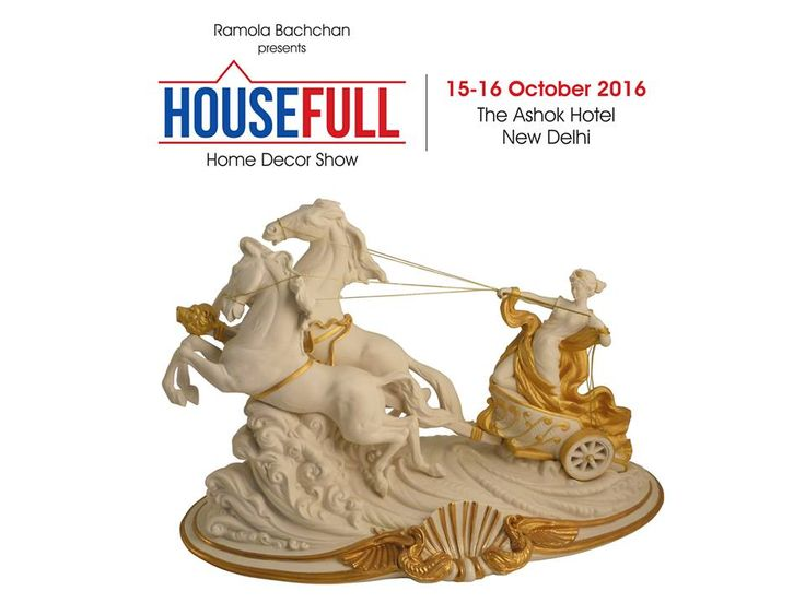 Stunning ceramic decor finds to bring life to the dull corners at your home. Find the best of interior inspiration, furniture, decor and accessories exclusively #HousefullShow #HouseFullExhibition #InteriorDesigner #Decoration #Accessories #LuxuryHomes #Fashion #LuxuryDecor #LuxuryMeetsArt #Interior #Architect #FurnitureIndia #DecorIdeas #RamolaBachchan