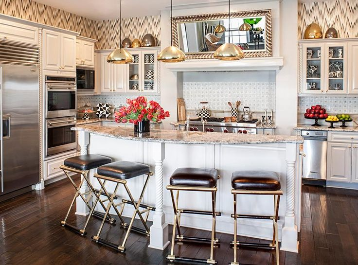 Exclusive Peek Inside Kourtney Kardashian 39 S California Home Cabinets Hardware And Love The