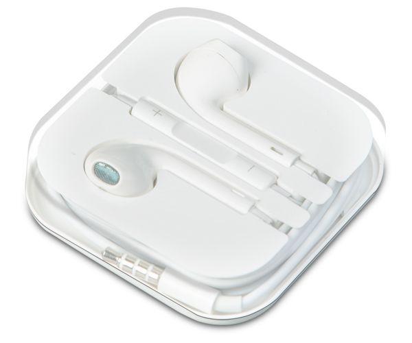 Branded Earphones Johannesburg - Apple Earphone Style