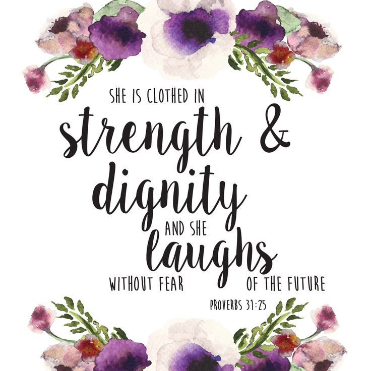 Beautiful Woman Quote Bible: 21 Beautiful Bible Verse Designs You Can Share On Social
