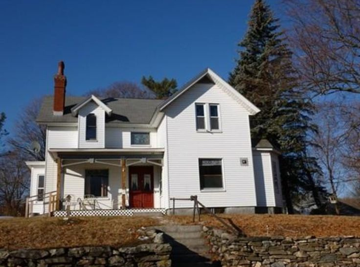 1 Ball St Worcester Ma 01603 Is For Sale Zillow House Styles Zillow Home