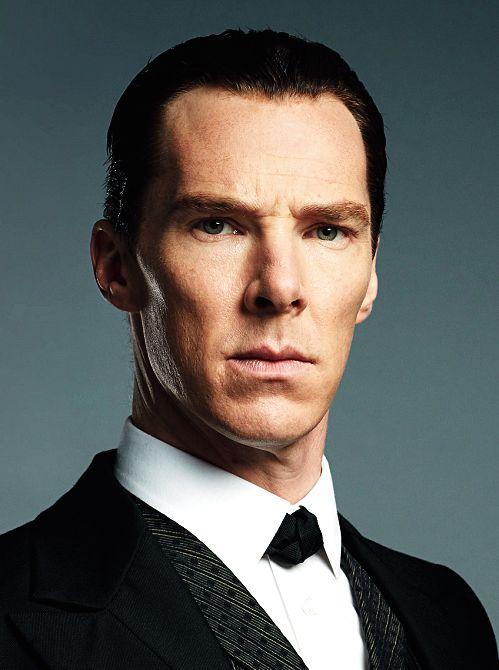 Not Quite True | Benedict cumberbatch, Sherlock, Beautiful men