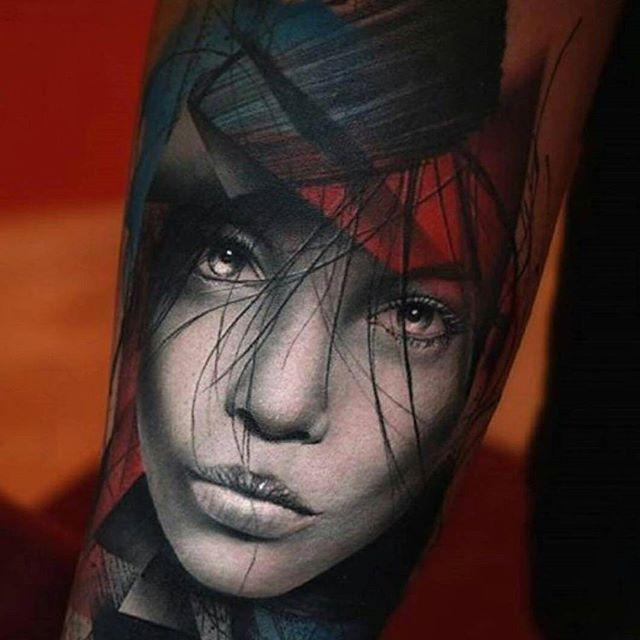 #татукладовка #tattookladovka #татувмоскве #татумастер #татустудия #тату #татуировка #трешполька #tattoo #tattooer #татуировщик #татуха #tattooartist #tattoos #tattoosketch #tattooed #эскизы #реализм #блэк #black #блэкэндгрей