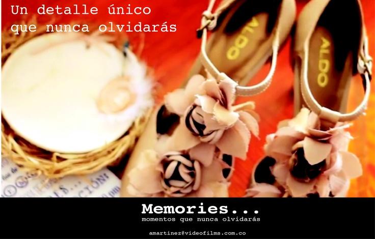#memories #fotos #weddingpics #thewedding #colombia