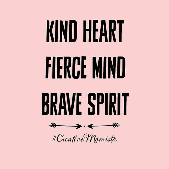 Quotes About Girls: Best 25+ Fierce Quotes Ideas On Pinterest