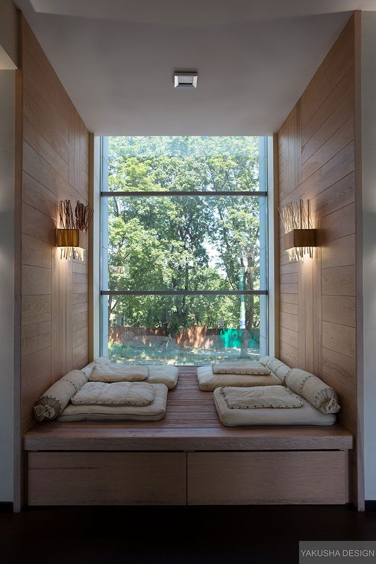 House design yourself - Top 27 Cozy Reading Nooks That Will Inspire You To Design One For Yourself In Your