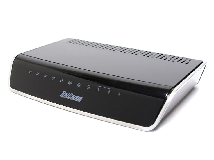 The NetComm Wireless 3G29WN2 router is a dual ADSL2+ and 3G wireless gateway perfect for businesses and homes that need a reliable connection for their broadband. Dual connectivity delivers flexibility, security and failover for critical cloud-based activities, coupled with multiple connectivity options.