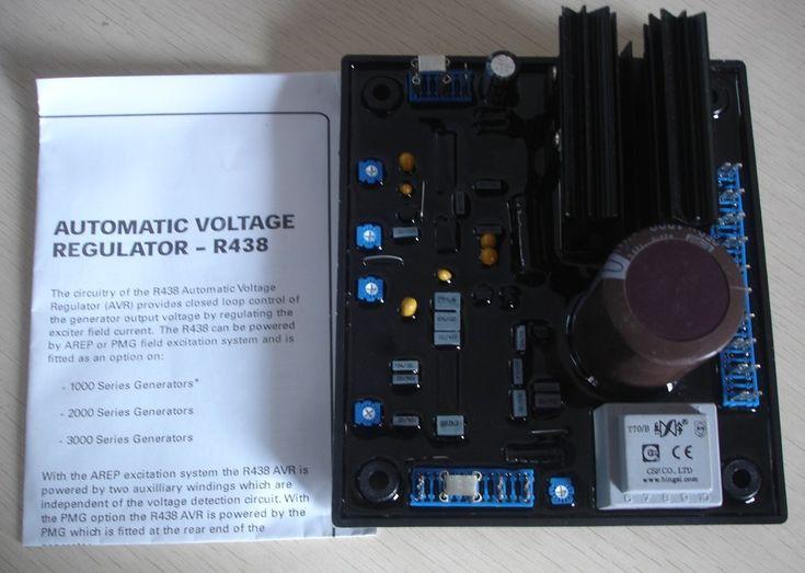 30dada381d54194ec886cda48c709165 leroy somer avr r438 wiring diagrams wiring diagrams r450m avr wiring diagram at bayanpartner.co