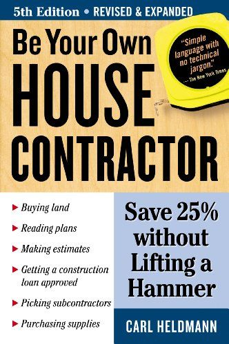 7 best Licensed Contractor images on Pinterest Business ideas