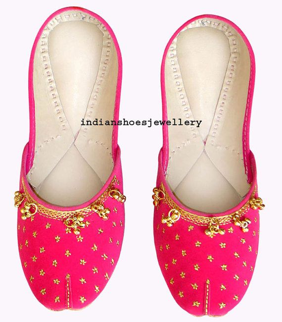 women shoes indian shoes khussa shoes flat