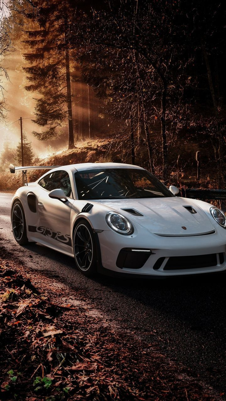 Ioswall More Than Just A Wallpaper Coches Personalizados Coches Increibles Autos