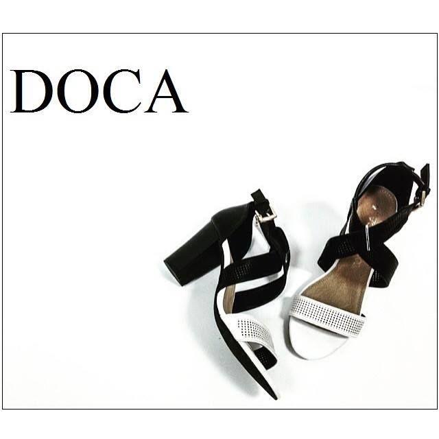 Συνεχίζετε η προσφορά στην υπόδηση! -30% σε #πέδιλα #σανδάλια #πλατφόρμες #εσπαντρίγιες #mules #sneakers #γόβες & #μπαλαρίνες! Ισχύει έως 21 Ιουνίου Δείτε περισσότερα στα #DOCA Shops & Online: https://www.doca.gr/el/anoixi-kalokairi-15/papoutsia/pedila-ss15.html