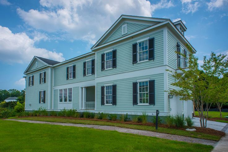 Plans available at carolina low for South carolina low country house plans