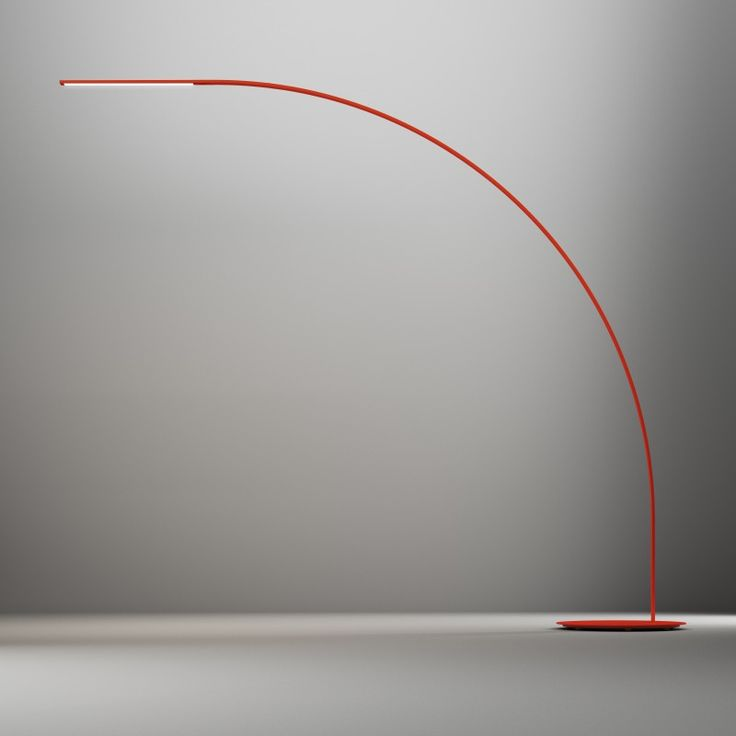 Lámpara de pie Yumi