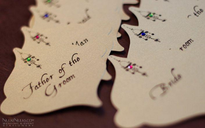 11 best Invitation arabic images on Pinterest Bridal invitations