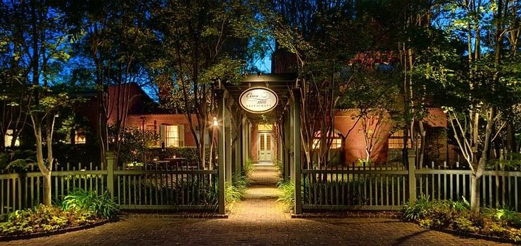 #13 Best Fine Dining Restaurant in the U.S. by TripAdvisor's 2017 Travelers' Choice Awards Food Philosophy Chef Marc Collins draws inspiration from many cuisines around the world to create a menu that is truly unique to Charleston's fine dining restaurant scene. Drawing inspiration from historic Southern dishes and always highlighting what is local and in …