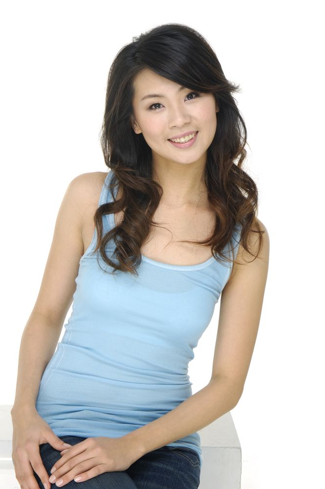 Chinese dating in usa