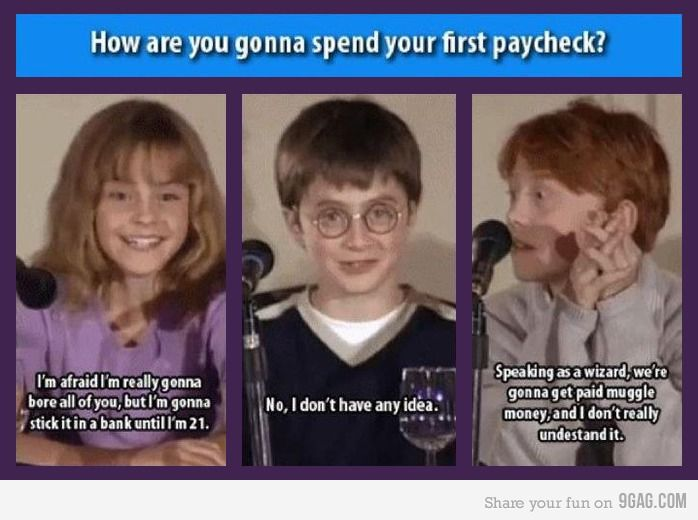 Hahahaha. Ginger kids rock. Case in point: Rupert Grint.