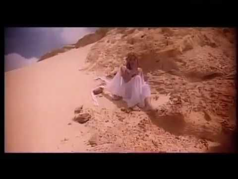 Juanita du Plessis - Jou Skaduwee (OFFICIAL MUSIC VIDEO) - YouTube