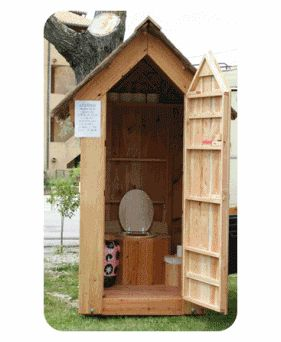 1000 images about toilette seches on pinterest toilets - Toilette seche castorama ...