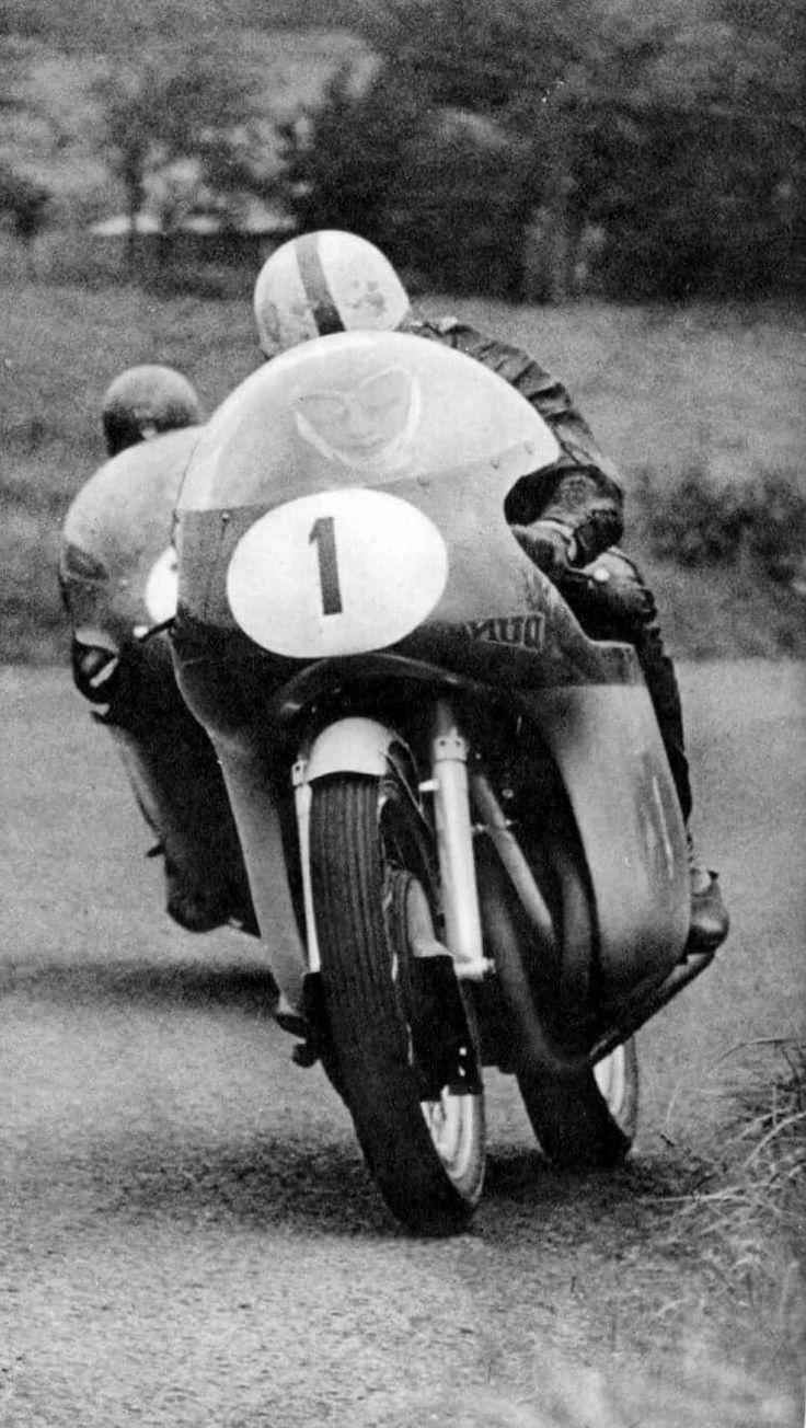 Honda rc162 rc 162 1961 250 four race motorcycle bike picture print - Motor Sport Ink Mv Agusta Bike Stuff Racing Motorcycle