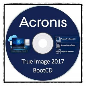 Download Acronis True Image 2017 21.0 Build 6106 Bootable ISO - http://fullversoftware.com/download-acronis-true-image-2017-21-0-build-6106-bootable-iso/