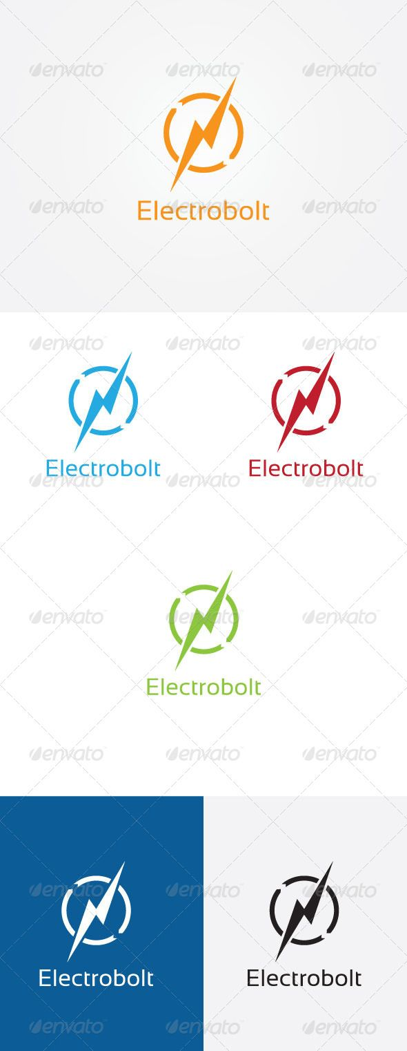 Electric Bolt Logo  #GraphicRiver         N Letter Thunderbolt Logo  	 File Details :  	 	 100% VECTOR 		 CMYK,BLACK & WHITE 		 AI ILLUSTRATOR & EPS 		 HELP FILE 	  	 font used >> Sansation   .dafont /sansation.font 	 I hope you'll Liked it !!! Cheese….                     Created: 6 December 13                    Graphics Files Included:   Vector EPS #AI Illustrator                   Layered:   No                   Minimum Adobe CS Version:   CS                   Resolution:   Resizable…