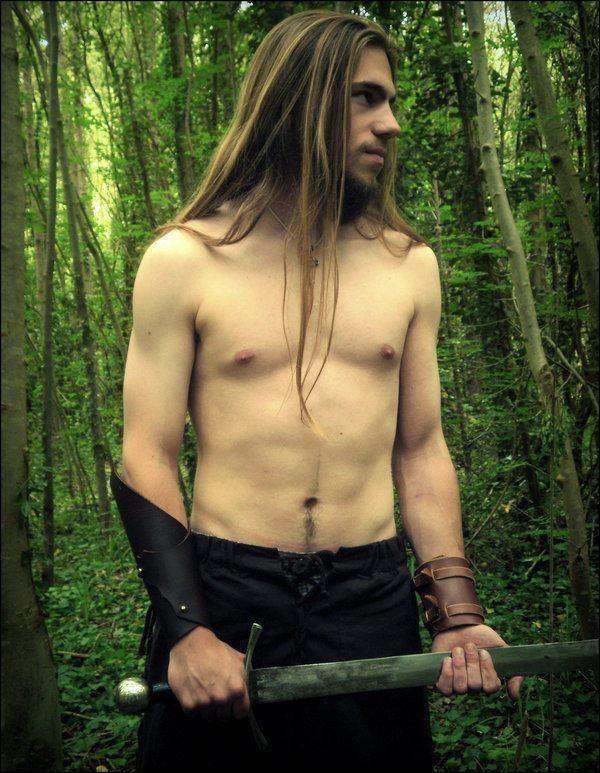 Nordic male nudes shemale sex