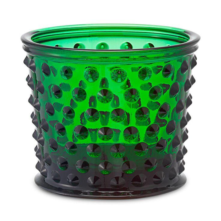 Smaragdgrön kruka, Hortus #Svenskt tenn