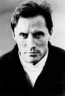 Love his rugged good looks.  Robert John Burke ~ Actor.