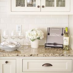 Kitchen Remodel Off White Cabinets best 20+ off white cabinets ideas on pinterest | off white kitchen