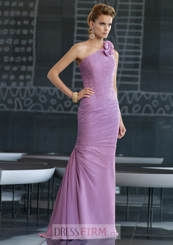 Mejores 26 imágenes de Mother of Bride Dresses en Pinterest ...