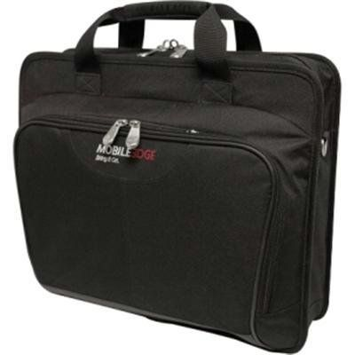 Selected Quick Briefcase - 16-17 Mac By Mobile Edge Bags & Carry Cases.  #ProductAtMobileEdge #CE
