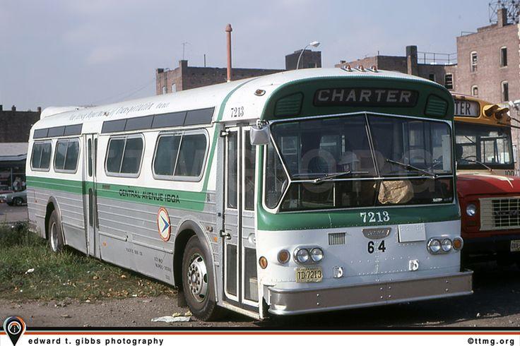 102 best flxible images on pinterest buses motorhome and busses. Black Bedroom Furniture Sets. Home Design Ideas