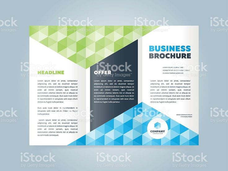 Best Dm Inspiration Images On   Flyer Design Graph