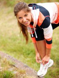 No excuses, plan het sporten in http://www.sante.nl/sport/lijstjes-en-tips/3001/no-excuses-plan-het-sporten-in