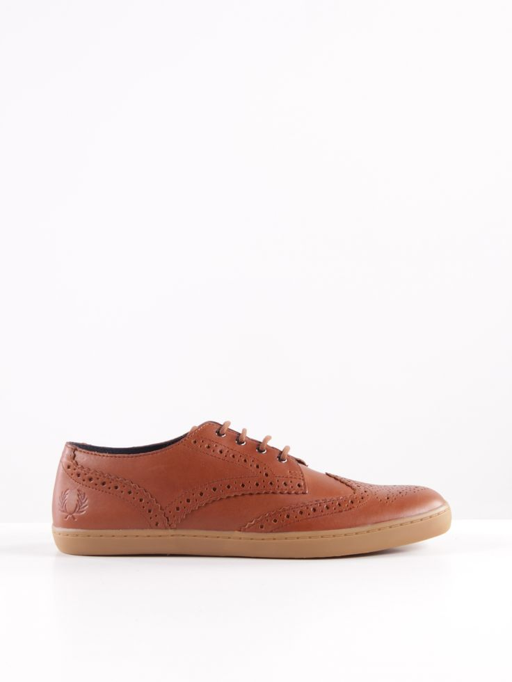 FRED PERRY REF: 367-B8237 119,00€