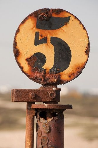 Destiny number 6 in indian numerology image 5