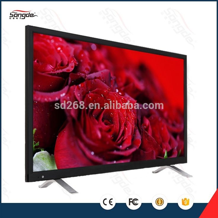 China LED TV 32 Inch LCD TV 42 47 50 55 60 65 inch Television