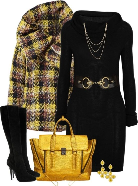 Fashion Worship | Women apparel from fashion designers and fashion design schools | Page 4
