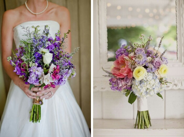 wildflower wildflower wedding bouquetswild