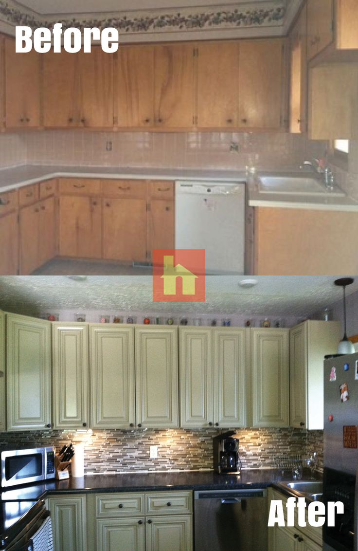Remodel My Kitchen 17 Best Ideas About 1970s Kitchen Remodel On Pinterest Kitchen
