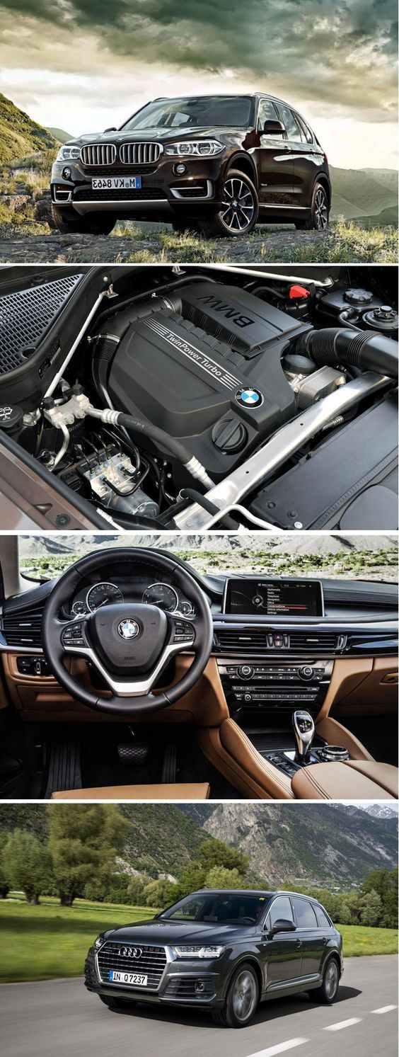 Best 25+ Bmw for sale uk ideas on Pinterest | Bmw cars for sale ...