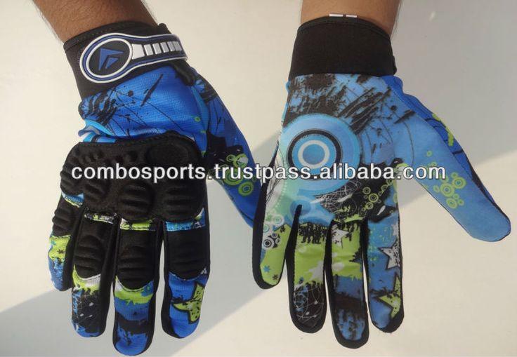 #motocross gloves custom, #best motocross gloves, #neoprene motocross gloves