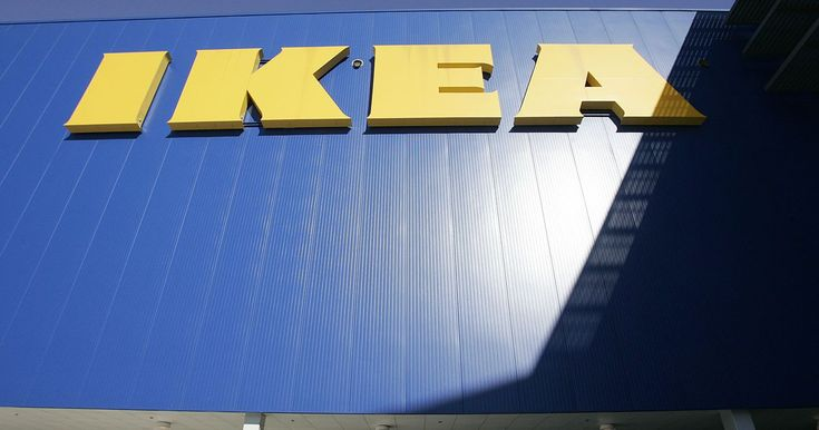 Ikea India's parental leave policy leaves most U.S. companies in the dust http://mashable.com/2017/03/15/ikea-india-parental-leave-policy/?utm_campaign=crowdfire&utm_content=crowdfire&utm_medium=social&utm_source=pinterest