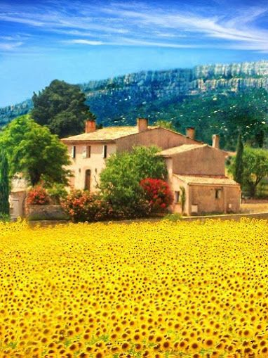 Sainte Maxime, France