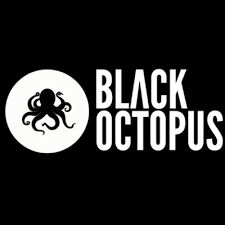 Image result for octopus logo