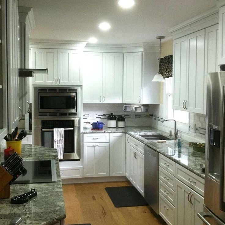 Best 25 Lowes Kitchen Cabinets Ideas On Pinterest: Best 25+ Kraftmaid Kitchen Cabinets Ideas On Pinterest