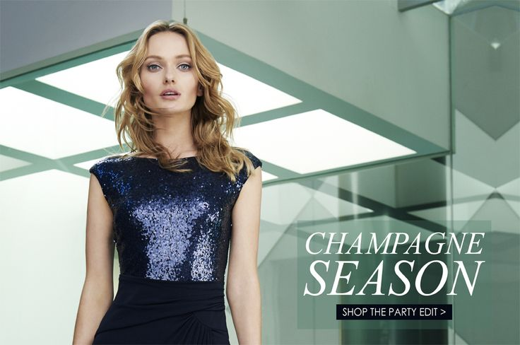 Evening Dresses, Formal Dresses, Cocktail Dresses, Bridemaid dresses and Mother of the Bride at Will Hope Love